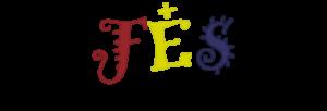 Friedrich-Ebert-Schule Elmshorn